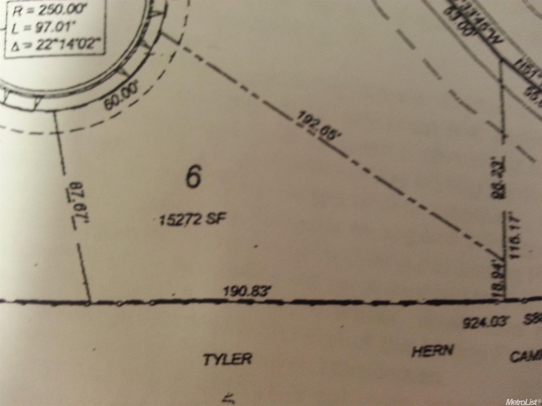 868 Oak Terrace Court, Ripon, CA 95366