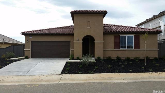 5541 Mossy Stone Way, Rancho Cordova, CA