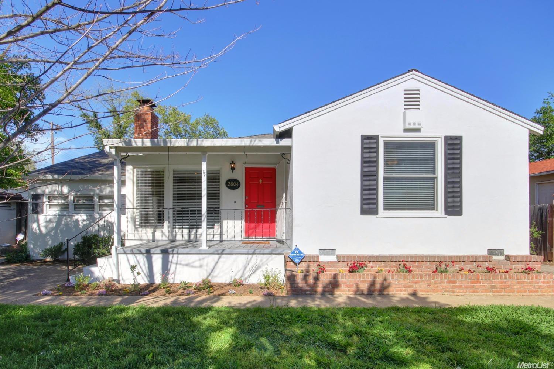 2804 Avalon Dr, Sacramento, CA