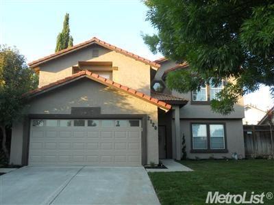 2120 Tammi Ct, Tracy, CA