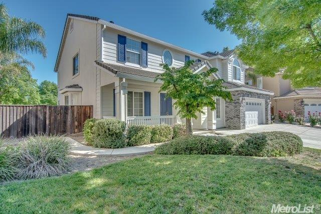2042 Superior Ct, Tracy, CA