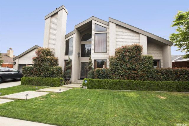 3728 Windwood Pl, Modesto, CA