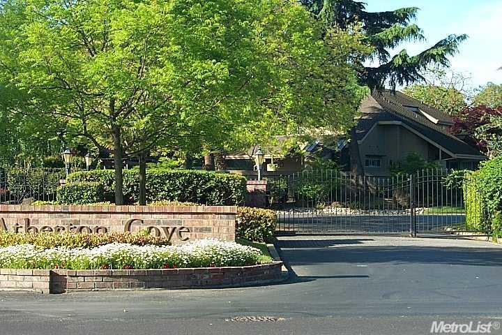 13 Atherton, Stockton, CA
