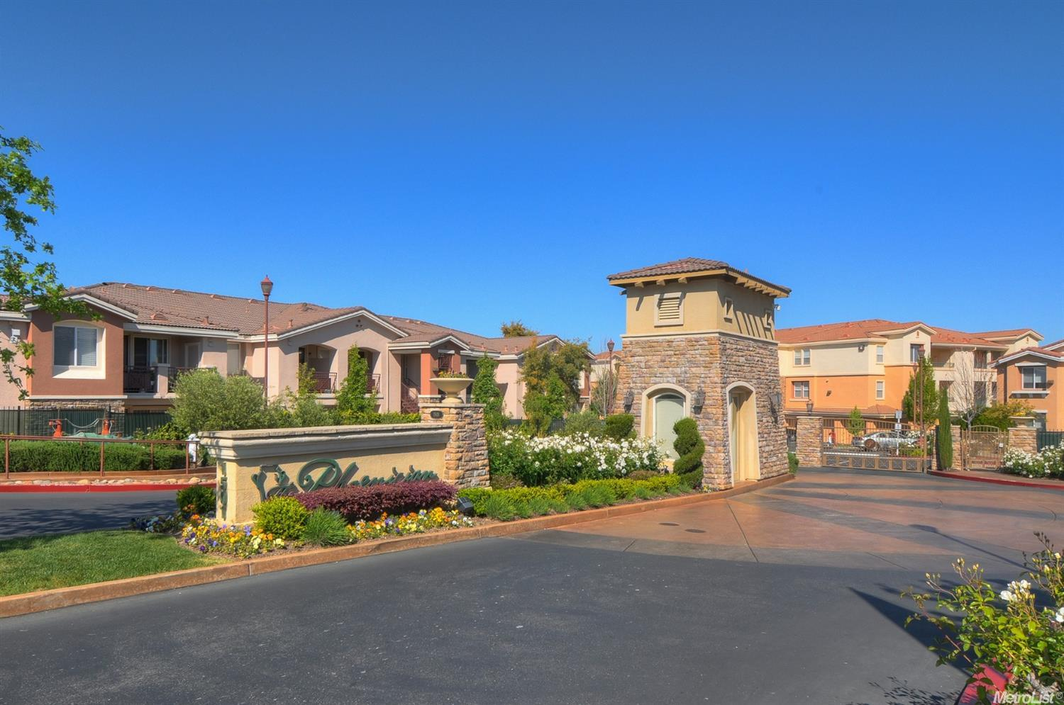 1501 Secret Ravine Pkwy #APT 1622, Roseville, CA