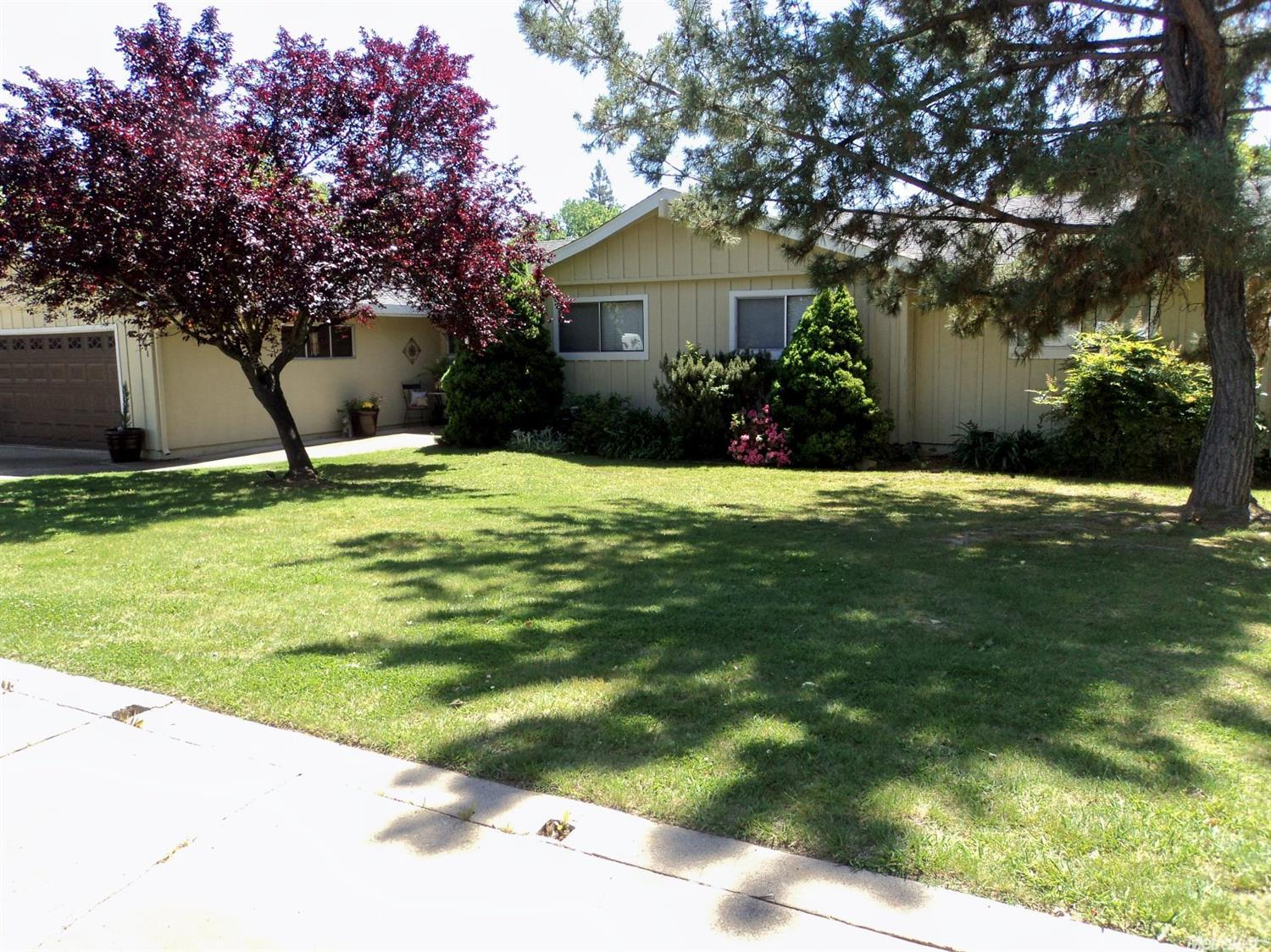 8808 Jonnie Way, Fair Oaks, CA