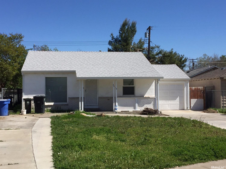 3310 Alvarado Blvd, Sacramento, CA