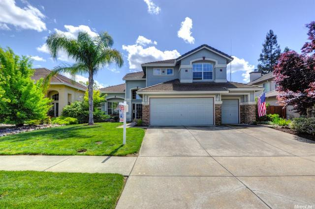 384 Farmington Cir, Roseville, CA