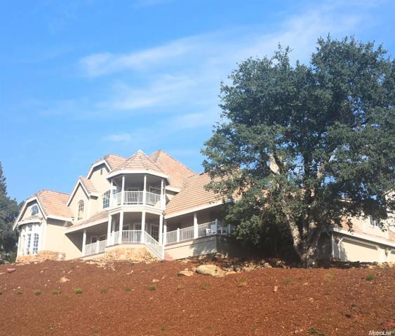 3389 Beatty Dr, El Dorado Hills, CA