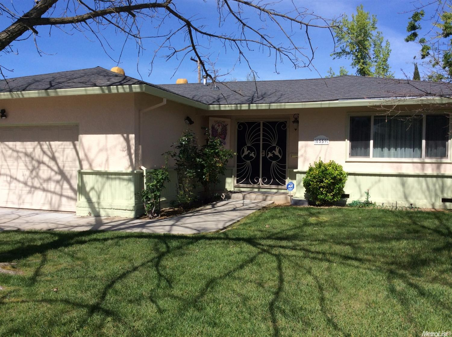 6559 Woodpark Way, Citrus Heights, CA