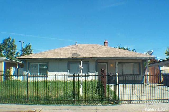 5201 37th Ave, Sacramento, CA