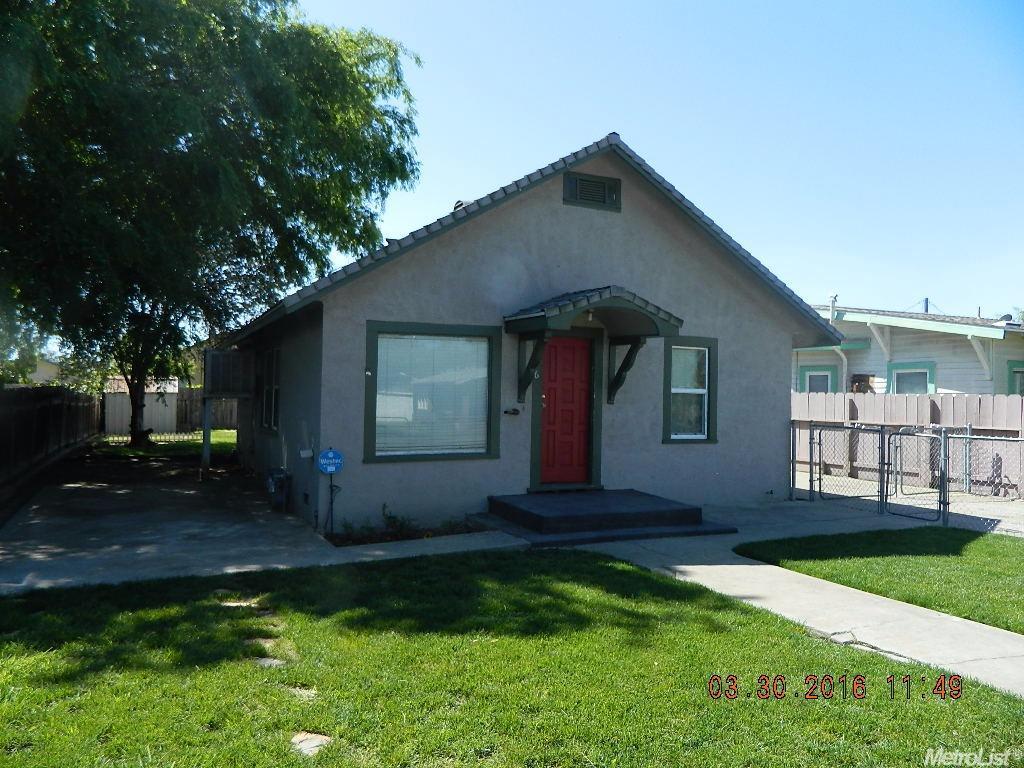 516 E Tokay St, Lodi, CA