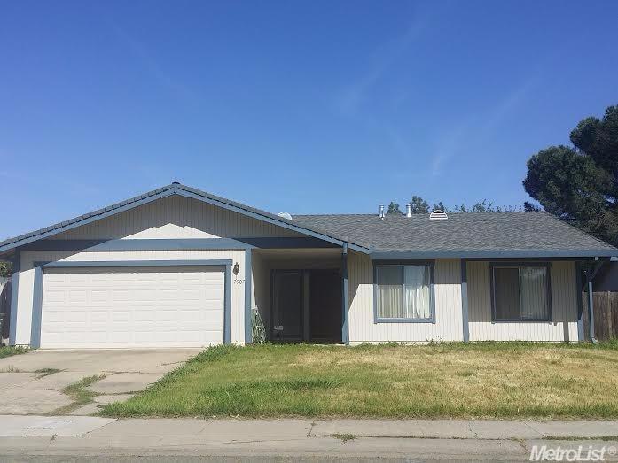 7907 Prairie Creek Way, Sacramento, CA