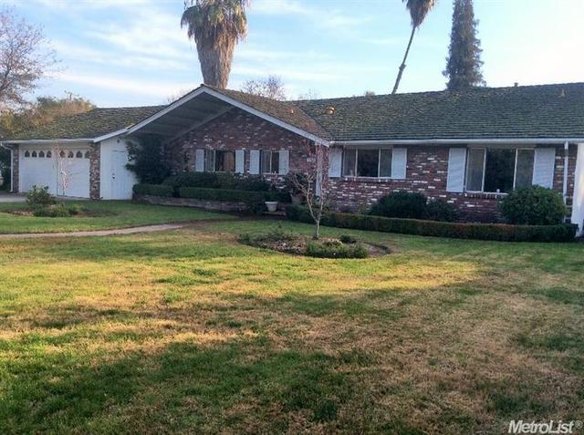 1304 W Lincoln Rd, Stockton, CA