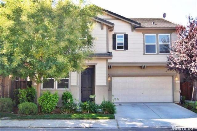 630 Greg Thatch Cir, Sacramento, CA