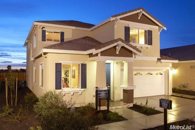 2562 Silverado St, West Sacramento, CA