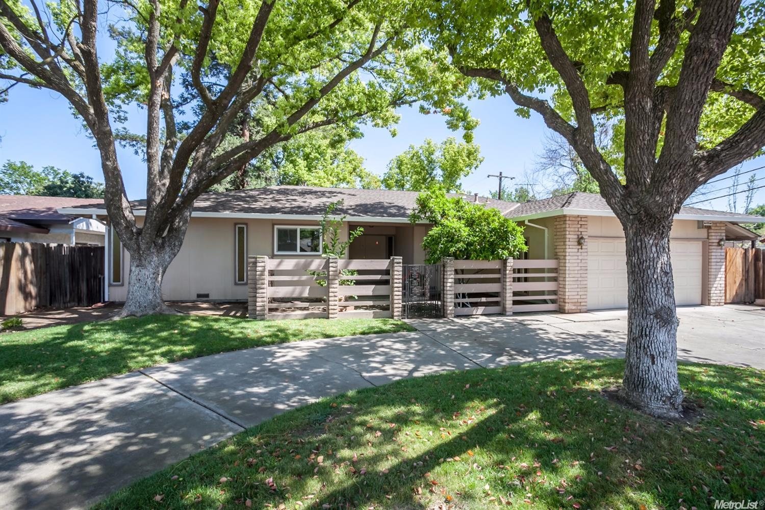 3108 Mission Ave, Carmichael, CA