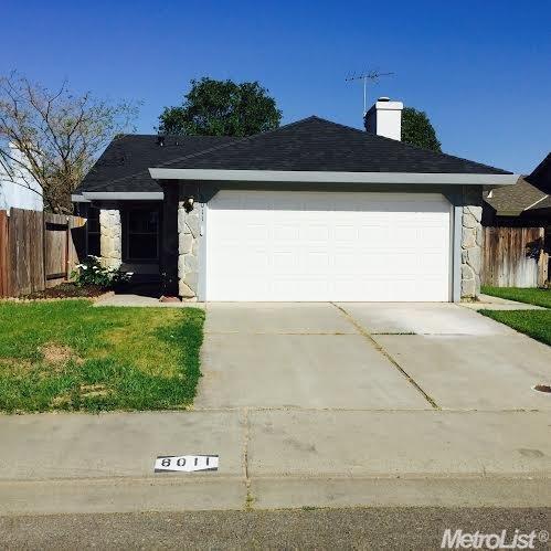 8011 Stutz Ct, Sacramento, CA