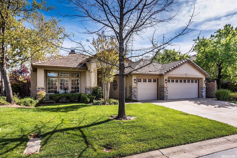 3997 Ironwood Dr, El Dorado Hills, CA