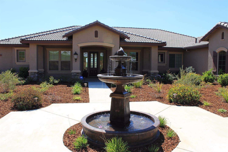 8131 S Shingle Rd, Shingle Springs, CA