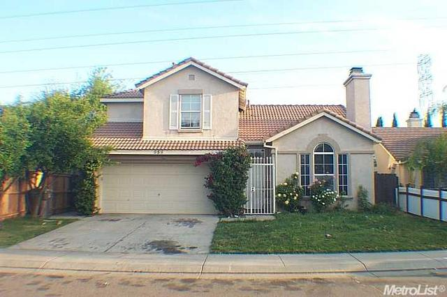 959 Kate Linde Cir, Stockton, CA