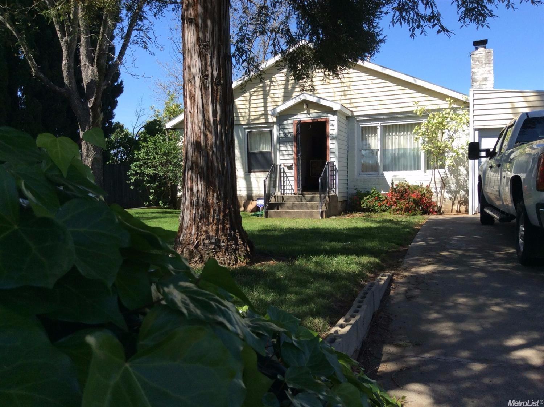 5825 Tangerine Ave, Sacramento, CA