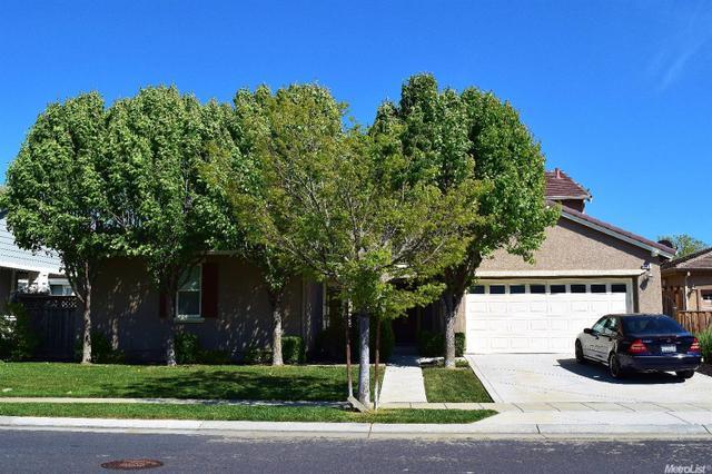 742 Corinne St, Tracy, CA