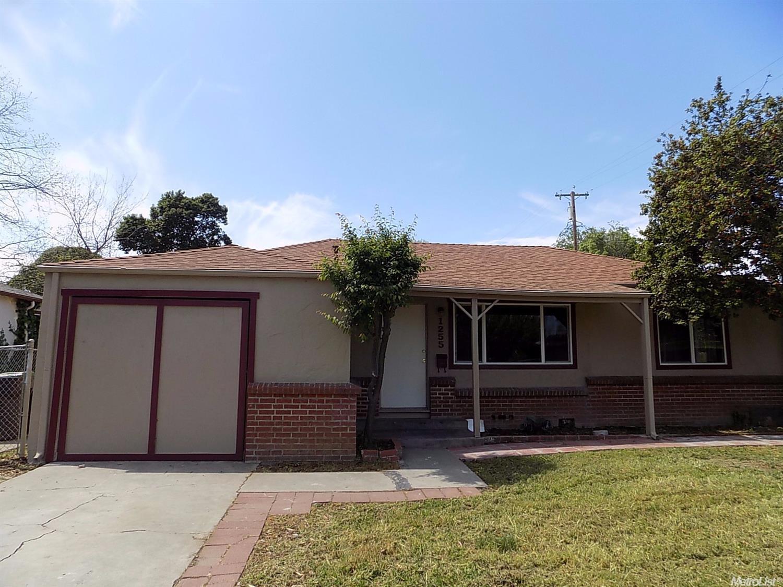 1255 Kingsley Ave, Stockton, CA