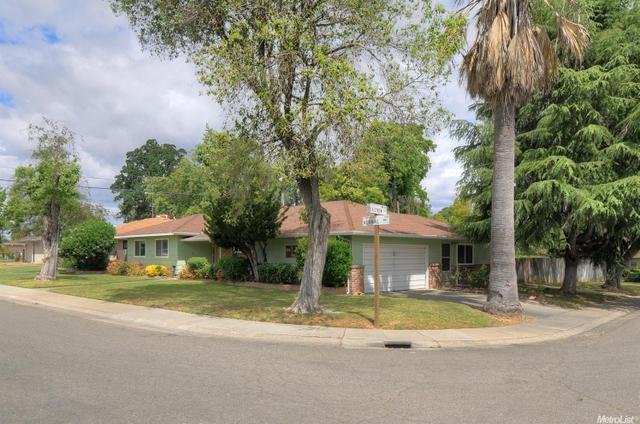 6131 Vernal Way, Carmichael, CA