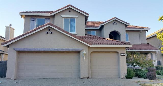 7209 Ackley, Elk Grove, CA