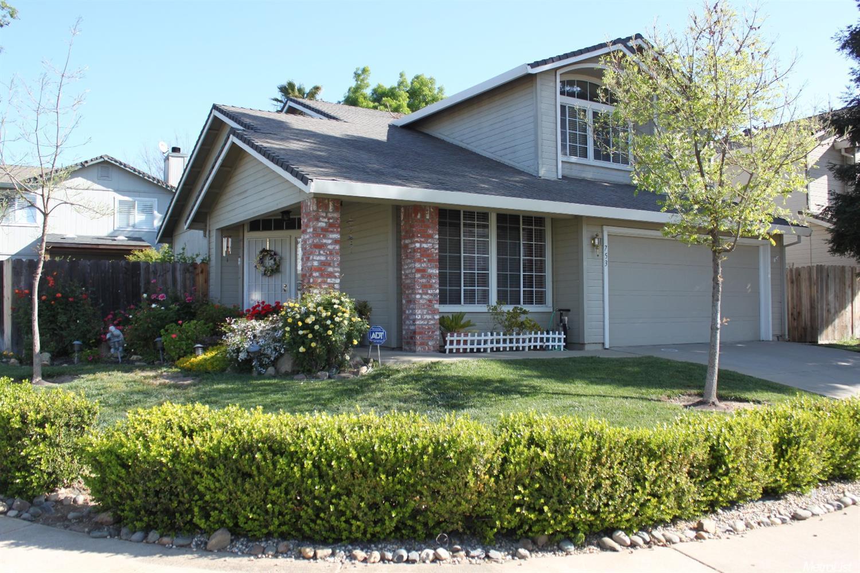 753 Wicker Way, Galt, CA