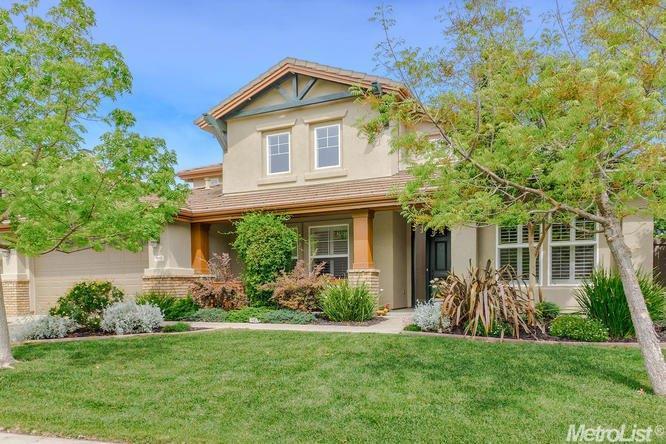 1641 Baines Ave, Sacramento, CA