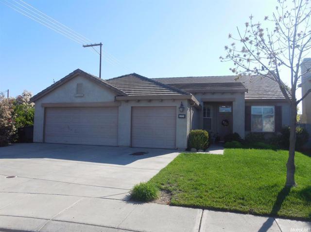 4328 Blake Ct, Modesto, CA