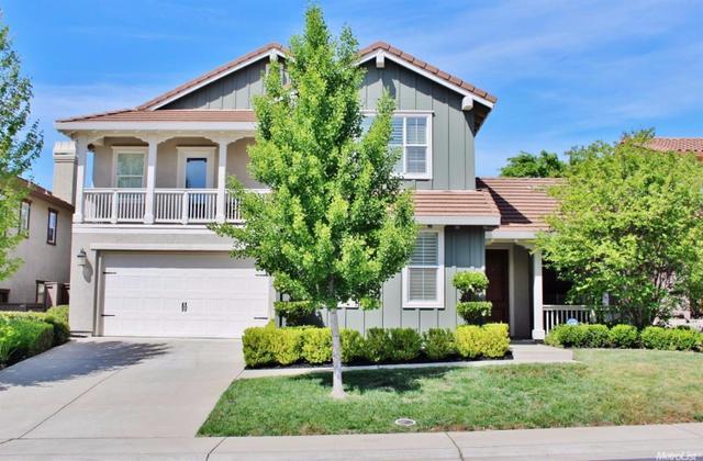 2225 Apple Grey Ln, Rocklin, CA