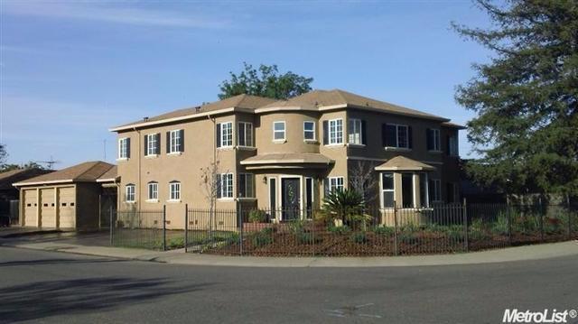 2361 20th Ave, Sacramento, CA