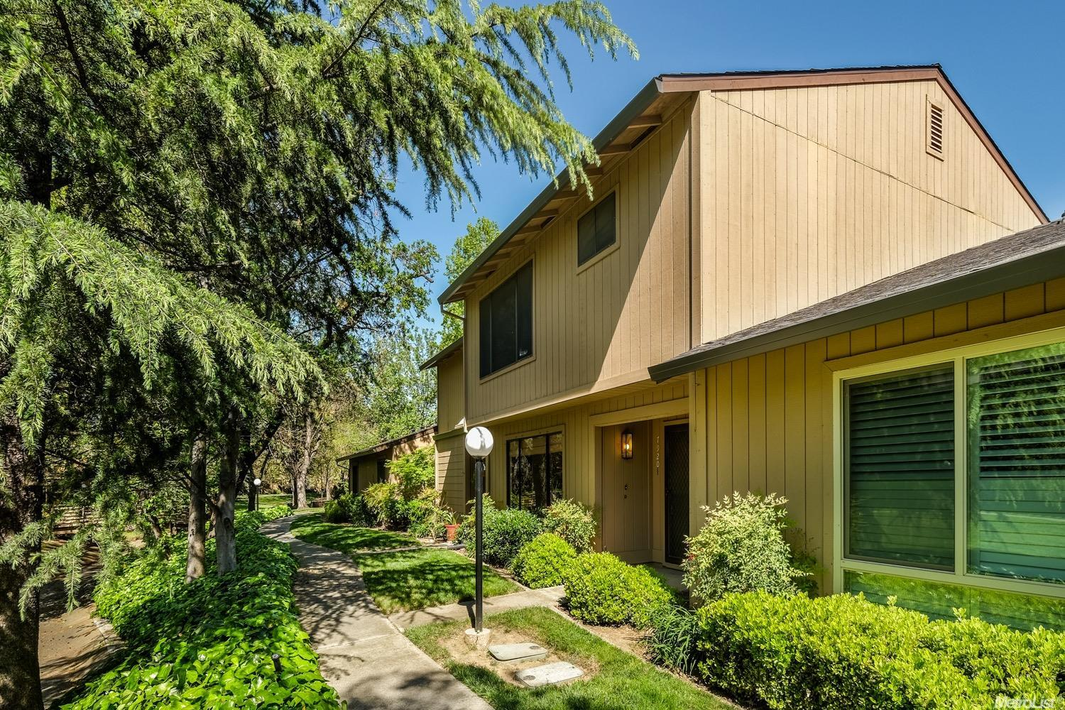 7920 Rocky Point Ct, Citrus Heights, CA