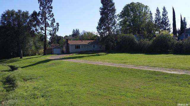 7724 Sunset Ave, Fair Oaks, CA