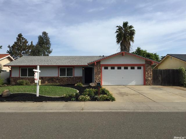 8733 Lodestone Cir, Elk Grove, CA
