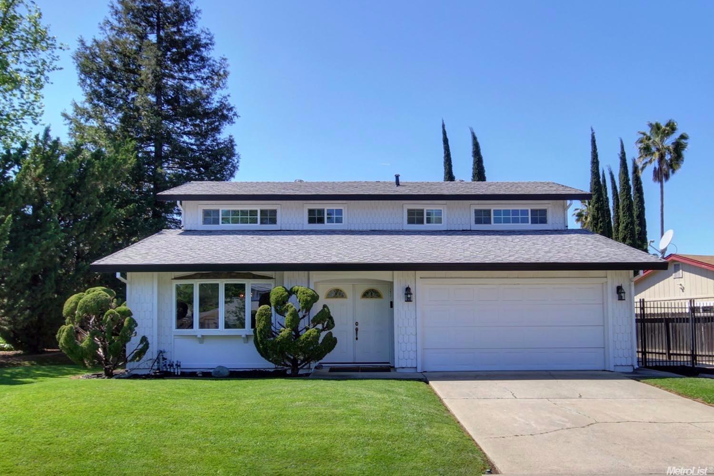 7813 Claypool Way, Citrus Heights, CA