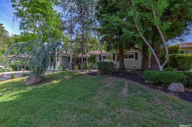 1407 San Clemente Way Sacramento, CA 95831