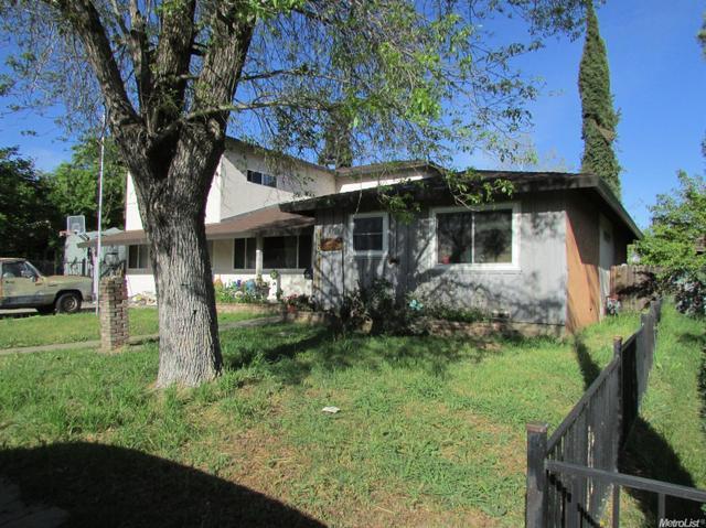 1606 Gannon Dr, Sacramento, CA