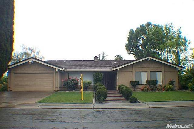 5212 Virtue Arc Dr, Stockton, CA