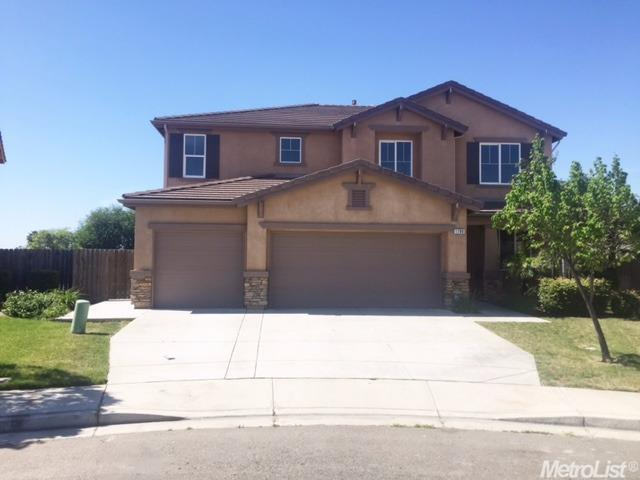 1789 Wells Ave, Livingston, CA 95334