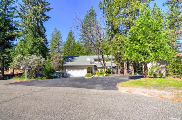 5740 Camas Ct, Pollock Pines, CA