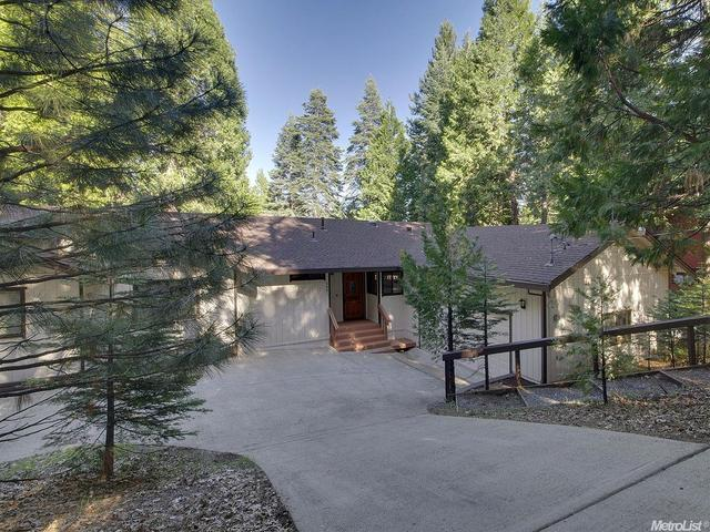 3991 Pearl Rd, Pollock Pines, CA