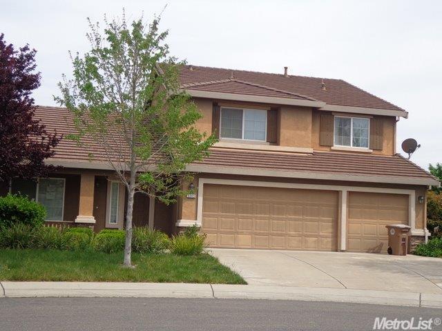 5045 Brabant Ct, Elk Grove, CA