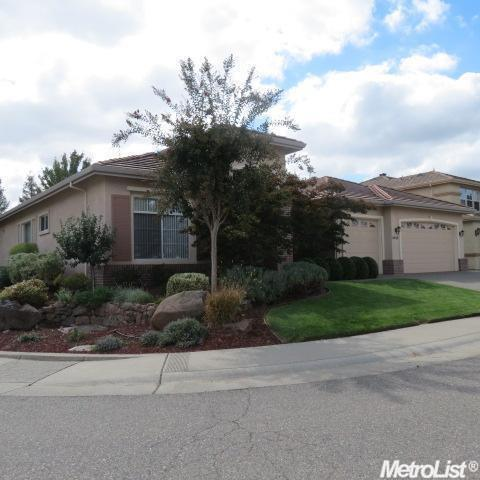 9040 Erle Blunden Way, Fair Oaks, CA