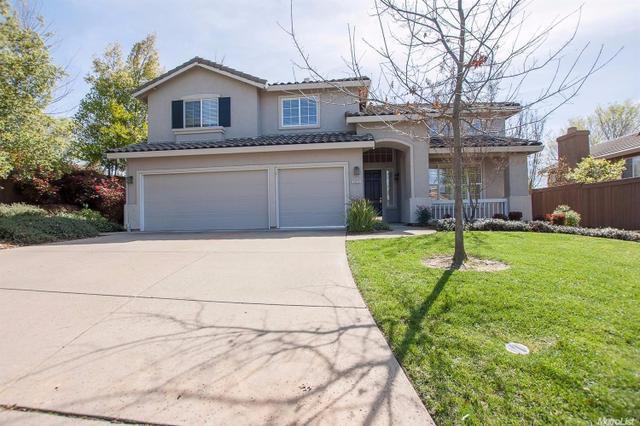 6028 Sundale Ct, El Dorado Hills, CA 95762