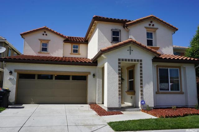 325 Johnson Fry, Lathrop, CA