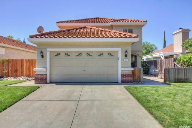 4016 Lowdan Ct, Roseville, CA