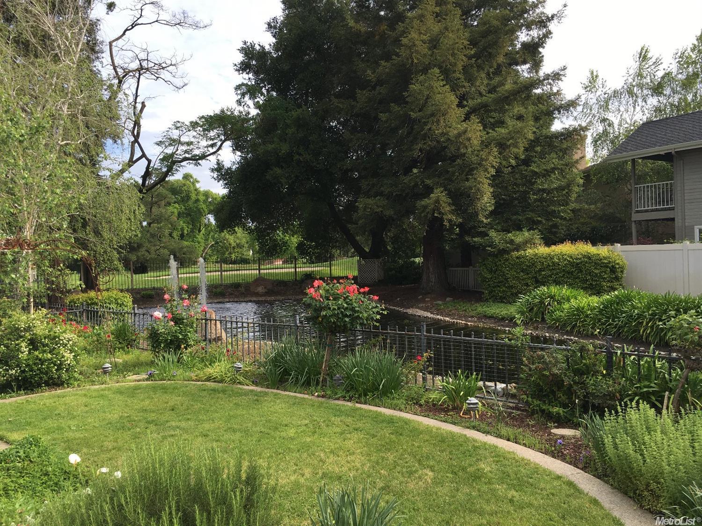 817 Cypress Run, Woodbridge, CA